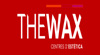 Logo Franquicia TheWax